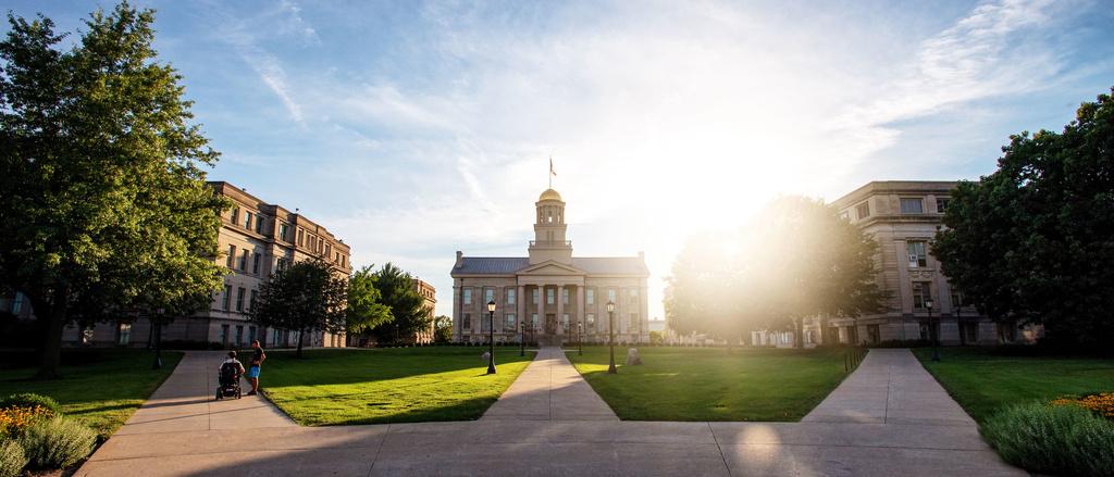 Returning To Work Novel Coronavirus Covid 19 The University Of Iowa